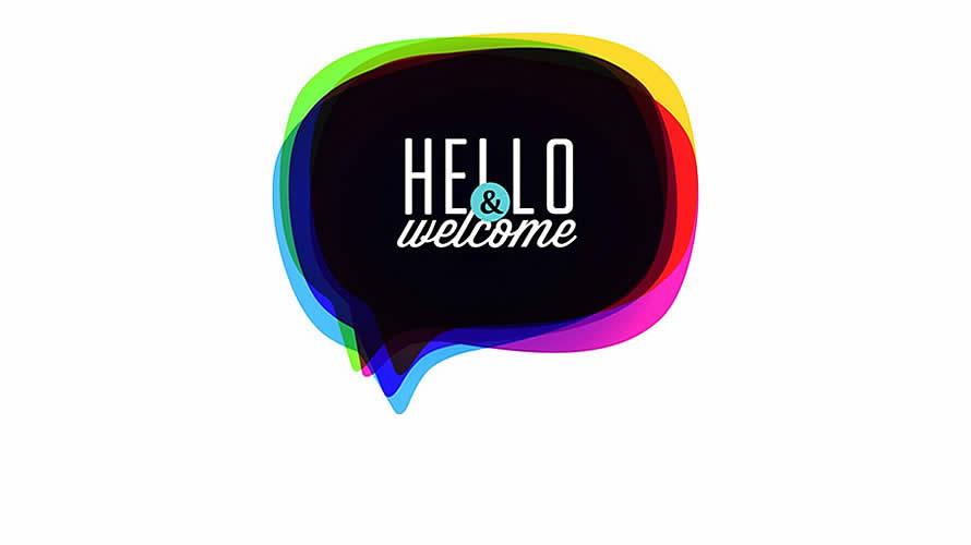 Benvenuti sul Blog di Elleti